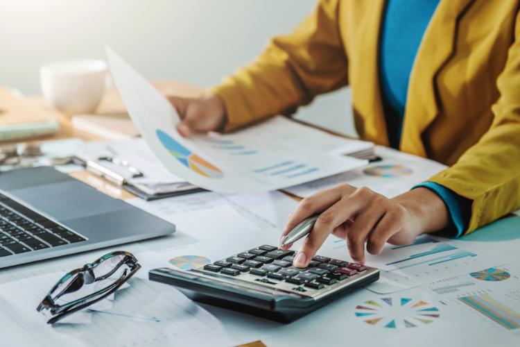 CNT orienta empresários sobre medidas tributárias no combate à covid-19